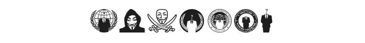 Anonbats