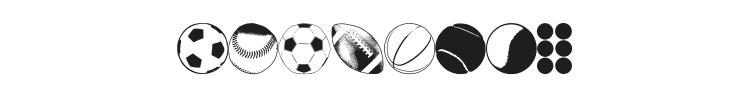 Balls Balls and More Balls