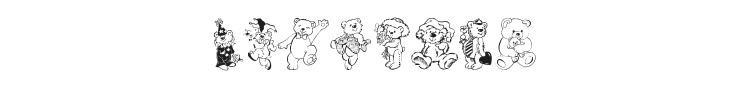 BearBats