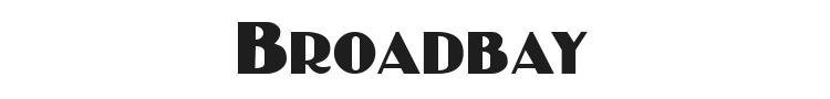 Broadbay