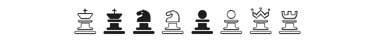 Chess Marroquin