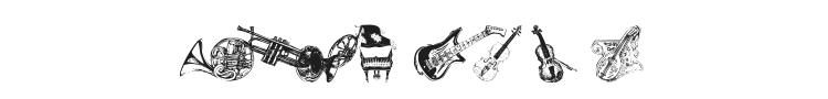 Destinys Music Dings