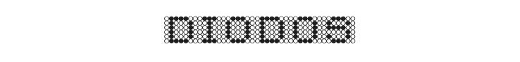 Diodos Font