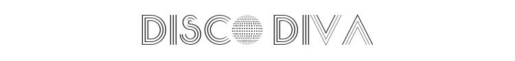 Disco Diva