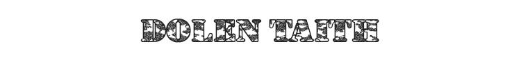 Dolen Taith