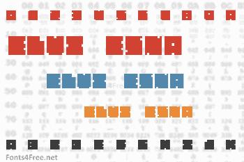 Elvi Esna Font