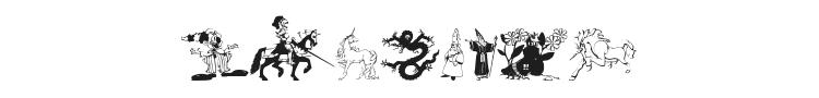 Fantasy CSP
