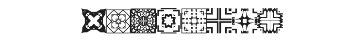 FontCo Designs