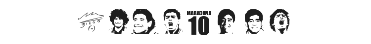 Grande Maradona