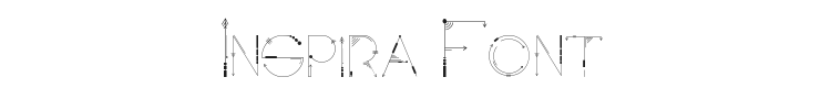 Inspira Font