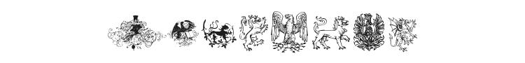 Intellecta Heraldics