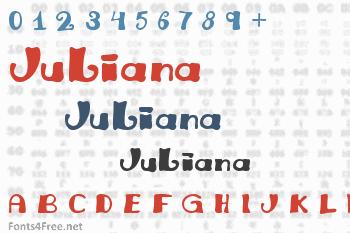 Juliana Font