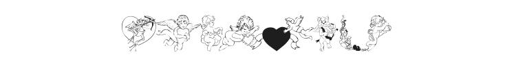 KR Cupids