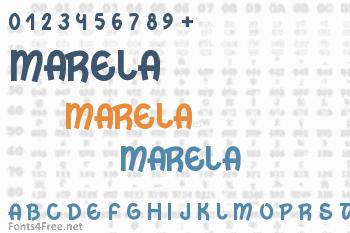 Marela Font