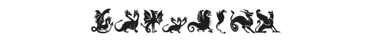 Mediaeval Bats
