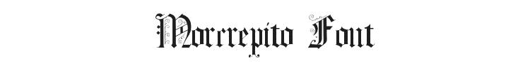 Morcrepito