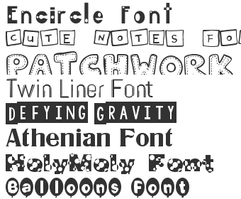 Letterhead Fonts   LHF General Store  Decorative Fonts   cool also Decorative Fonts Download   Top 40   Fonts4Free besides Font Stock Images  Royalty Free Images   Vectors   Shutterstock moreover PANOSE Your Fonts   Font Forum additionally Fonts 101   Continuum Design   Web as well decorative symbols font   Home Decor 2017 likewise Decorative Fonts   30 Awesome And Free Decorative Fonts as well 18 Decorative Fonts Crafts  The American Type Scene  Oklahoma likewise Rothenburg Decorative Font   FontZone moreover Intellecta Design   Página 5 together with Popular Decorative Fonts   Mostrelevance   YouWorkForThem. on fonts