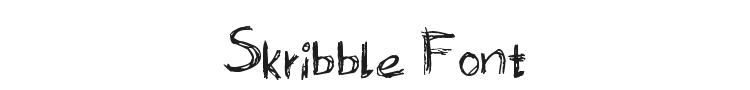 Skribble