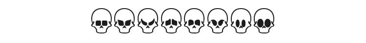 Skull Capz
