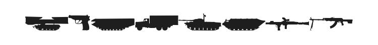 Soviet Kit