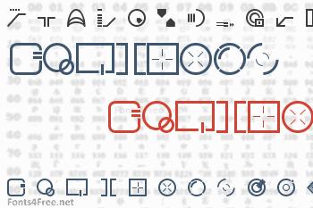 StyleBats Font
