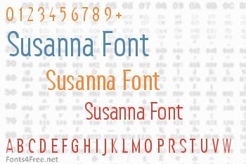 Susanna Font