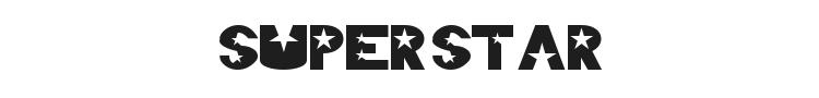 Telemarketing Superstar