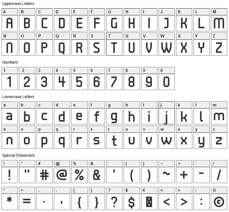 Tenby Five Font Download - Fonts4Free