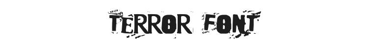 Terror 2005