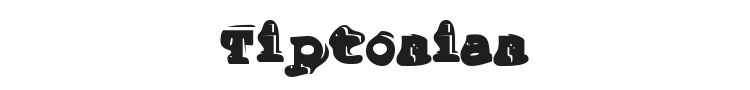 Tiptonian