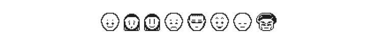 V5 Pixelpals Font