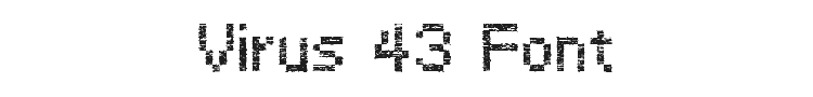 Virus 43