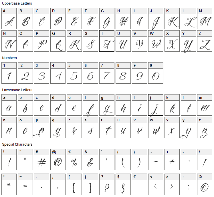latin tattoo fonts
