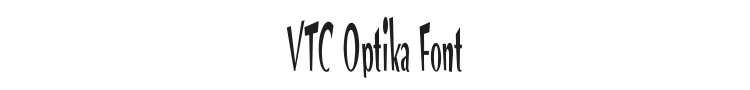 VTC Optika
