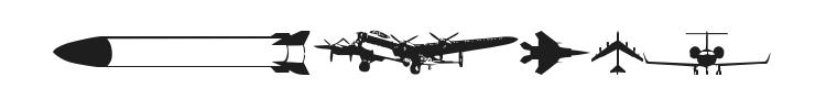 WM Military 1