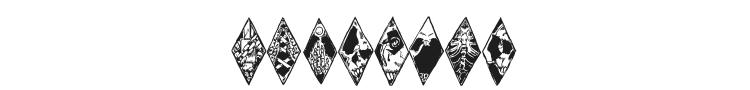 WW Wraith Bats